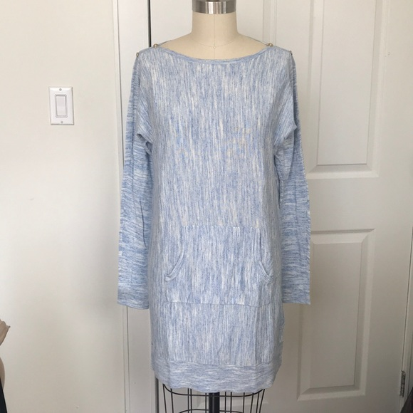 0a31535270 Lilly Pulitzer Jupiter Sweater Dress